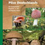 Pilze in Deutschland