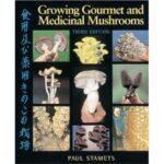 Growing Medicinal Mushrooms