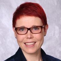 Sonja Drolshagen
